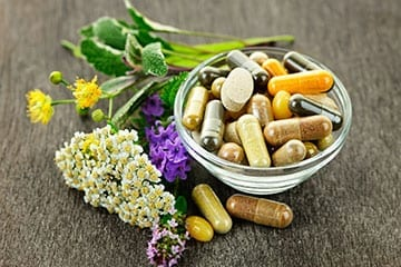 zeimex-services-health&nutrition